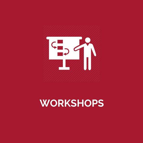 Workshops3